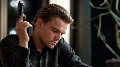 Este es el aspecto que podría tener Leonardo DiCaprio como protagonista de la nueva película de El Joker