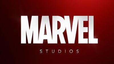 Marvel: Todas las películas anunciadas o rumoreadas
