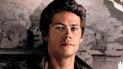 'El corredor del laberinto: La cura mortal': 5 claves para convertirte en un héroe como Dylan O'Brien