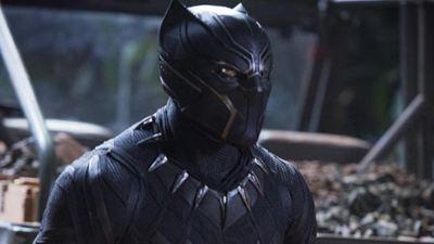 'Black Panther': Este es el orden cronológico y el tiempo que necesitas para ver las películas de Marvel antes de adentrate en Wakanda