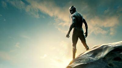 'Black Panther': 7 formas en las que podría cambiar el UCM