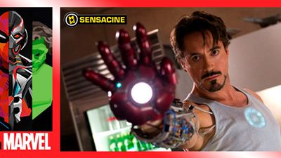 'Iron Man': Recopilamos 10 curiosidades que probablemente no conocías sobre la película
