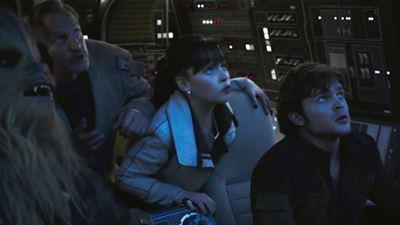 'Han Solo: Una historia de Star Wars': 7 detalles del personaje que se responderán en la película