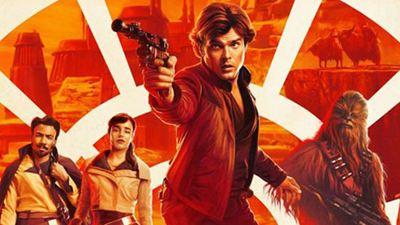 'Han Solo: Una historia de Star Wars': ¿Qué significa el final?