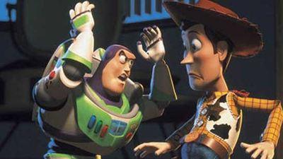 'Toy Story 4': Todo lo que sabemos hasta ahora de la esperada secuela