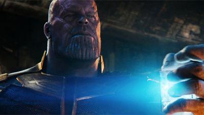 Uno de los directores de 'Vengadores: Infinity War', entre los eliminados en el foro de Thanos