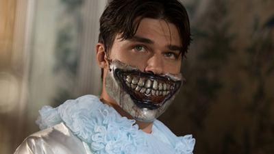 'American Horror Story': Finn Wittrock descarta estar en la octava temporada