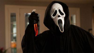 Jason Blum, interesado en resucitar 'Scream' y 'Sé lo que hicisteis el último verano'
