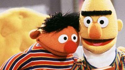 Epi y Blas son pareja, confirmado