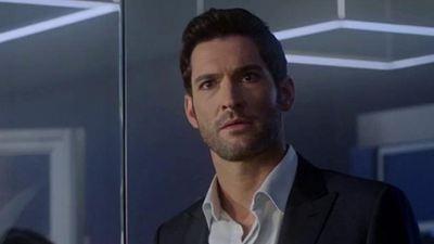 'Lucifer': Conoce a Inbar Lavi como Eva en la cuarta temporada