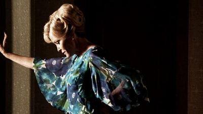 'American Horror Story': primer vistazo al regreso de Jessica Lange