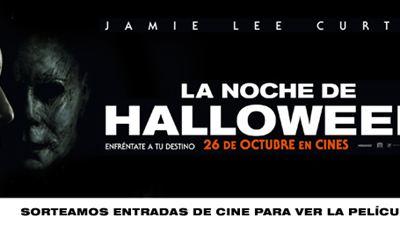BASES LEGALES: CONCURSO 'LA NOCHE DE HALLOWEEN'