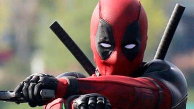 'Vengadores: Endgame': Un fan de Marvel modifica el tráiler al más puro estilo 'Deadpool'