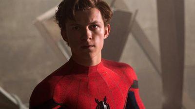 'Spider-Man: Lejos de casa': Estas podrían ser las ciudades europeas que aparecen en la película