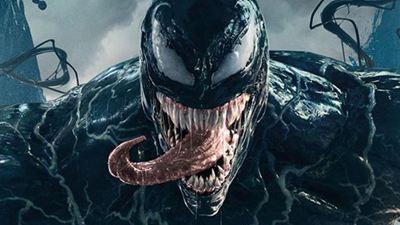 'Venom 2', en desarrollo con la guionista de la primera parte