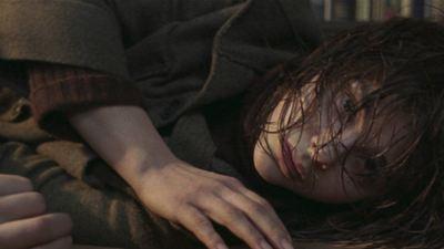 Luca Guadagnino y Chloë Grace Moretz preparan 'Blood on the Tracks'