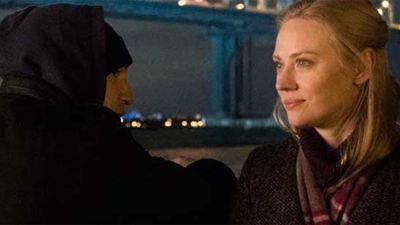 Deborah Ann Woll cree que la segunda de 'The Punisher' será la última