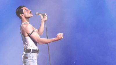 Oscar 2019: Así recibió Rami Malek la noticia de su nominación por 'Bohemian Rhapsody'