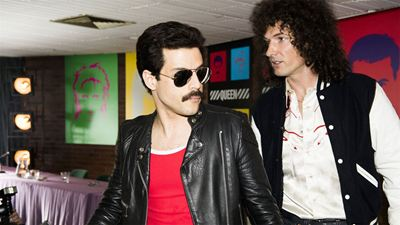 Oscar 2019: 'Bohemian Rhapsody' también bate récords en Japón