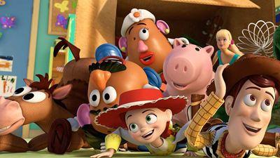 ¿Aparecerán estos antiguos personajes en 'Toy Story 4'?