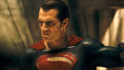 'El Hombre de Acero 2': El entorno de Henry Cavill niega las supuestas exigencias del actor