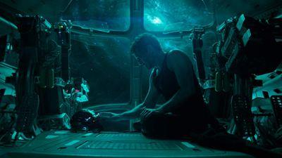 'Vengadores: Endgame' podría contar con un intermedio durante su proyección por su larga duración