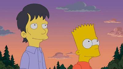 Daniel Radcliffe es un gran fan de 'Los Simpson' y sería feliz interpretando a cualquier personaje