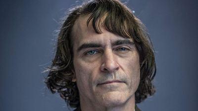 'Joker': ¿Es esta la risa que usará Joaquin Phoenix?