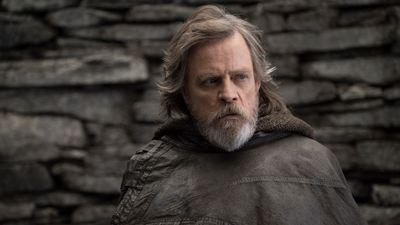'Star Wars 9': Mark Hamill critica el poco tiempo de diferencia que hay entre los estrenos de la saga