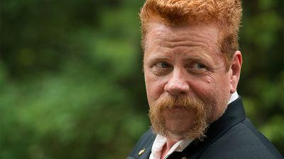 'The Walking Dead': Michael Cudlitz (Abraham) repetirá como director en la temporada 10