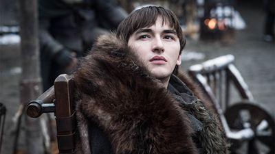 'Juego de Tronos': Isaac Hempstead-Wright (Bran Stark) fue víctima del odio por la muerte de Hodor