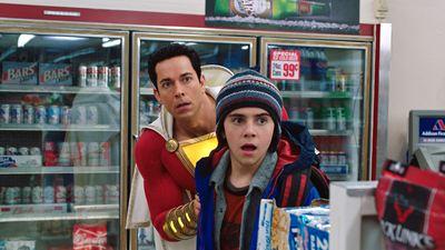 'Shazam': ¿Quién es el misterioso villano que aparece en la escena postcréditos de la cinta?