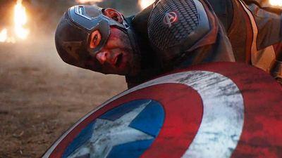 ¿Cuánto tiempo ha pasado entre 'Vengadores 4: Endgame' e 'Infinity War'?