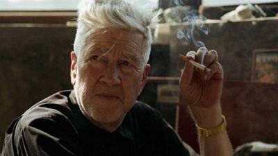 David Lynch recibirá un Oscar de Hollywood honorífico