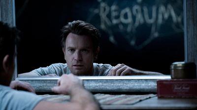 Stephen King promete que 'Doctor Sueño' nos dejará sin habla