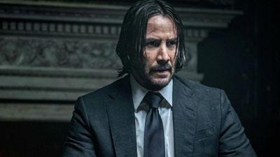 Kevin Feige confirma las conversaciones con Keanu Reeves para ficharle para el Universo Marvel