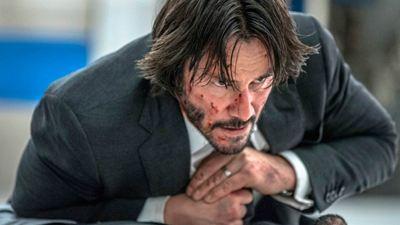 ¿Qué papel podría interpretar Keanu Reeves si se une al universo Marvel?