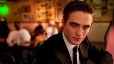 Danny Boyle ('Yesterday') propone a Robert Pattinson ('The Batman') para ser el nuevo James Bond