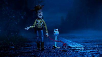 'Toy Story 4' dedica su película a Don Rickles y Adam Burke, ¿quiénes son?