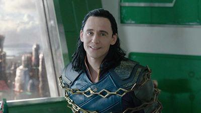 La serie de Loki protagonizada por Tom Hiddleston cerrará su trama en el Universo Cinematográfico de Marvel