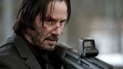 'John Wick': Esta es la razón por la que los disparos de la saga son tan realistas