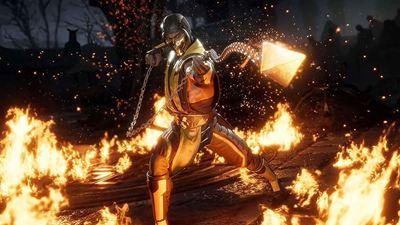 La nueva película de 'Mortal Kombat' tendrá 'fatalities' y será para mayores de 18 años