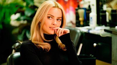 La hermana de Sharon Tate da el visto bueno a Margot Robbie en 'Érase una vez en... Hollywood'