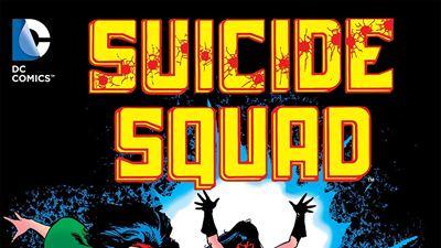 """El hermano de James Gunn afirma que el guion de 'The Suicide Squad' es """"realmente bueno"""""""