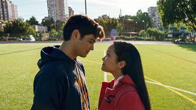 La secuela de 'A todos los chicos de los que me enamoré' ya tiene fecha de estreno en Netflix