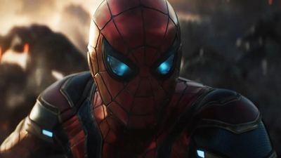 """Joe Russo afirma que la salida de Spider-Man del Universo Cinematográfico de Marvel por parte de Sony es un """"trágico error"""""""
