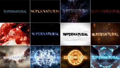 """""""Salvar gente, cazar cosas, el negocio familiar"""". He visto los 307 episodios de 'Sobrenatural' y soy incapaz de despedirme de Dean y Sam Winchester"""