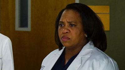 'Anatomía de Grey': el último episodio ha desvelado algo totalmente inesperado de la doctora Miranda Bailey