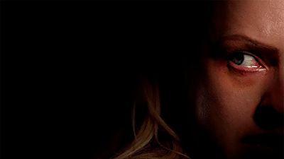 """Leigh Whannell de 'El hombre invisible': """"Me fascinaba el concepto de que la audiencia tuviera que creer en algo que no ve y usar su imaginación"""""""