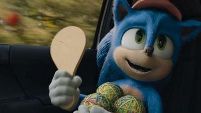 'Sonic. La película': El director está dispuesto a que Dwayne Johnson haga un cameo